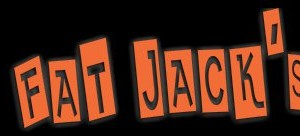 Fat Jacks Music