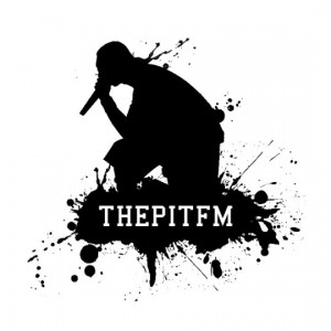 The PitFM