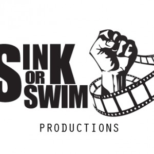 Sink or Swim Productions