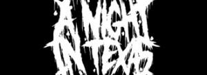 anightintexas-insert-03