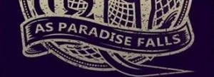 asparadisefalls-insert-05