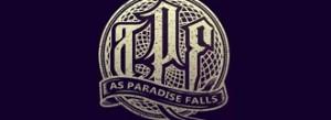 asparadisefalls-insert-06