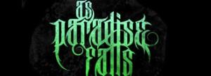 asparadisefalls-insert03