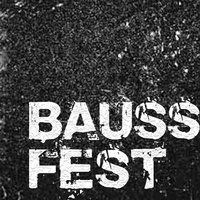 Road To Ransome at the 2011 Bauss Fest on April 15