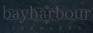 bayharbour reawaken album ep music video hardcore rock punk metal brisbane australia