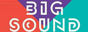 bigsound-insert