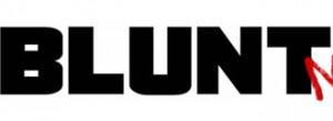 blunt-logo-insert