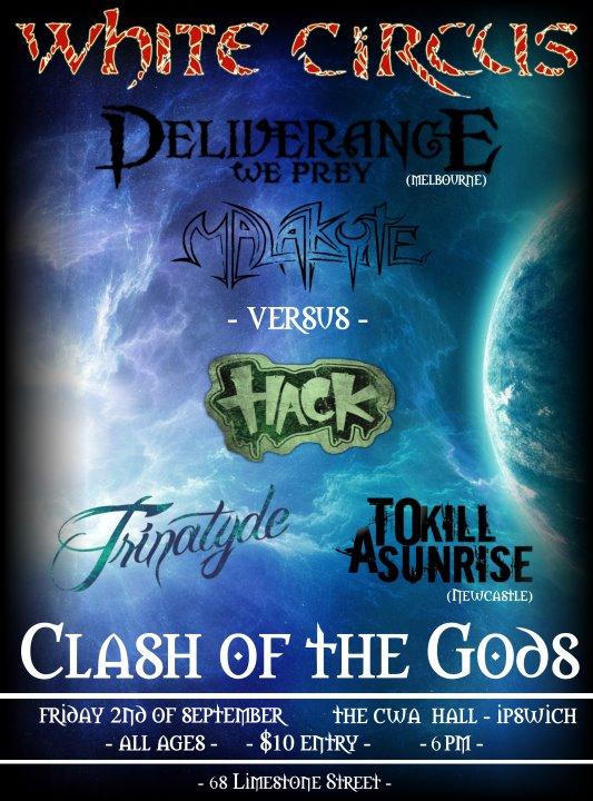 clash_of_the_gods_2011