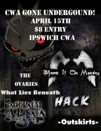 cwa_underground_in_ipswich_april_15