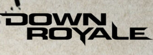 downroyale-insert-01
