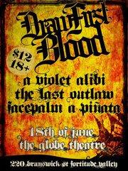 drawfirstbloodposterjune18