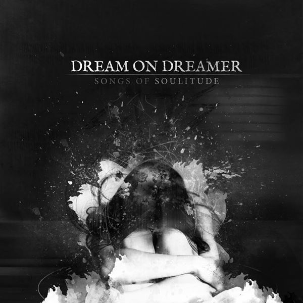 dream on dreamer bayharbour songs of solitude tour november 28 2015 live rock hardcore punk metal the brightside fortitude valley brisbane australia