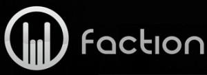 faction-insert