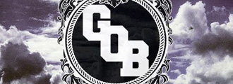 ghostsonbroadway-insert-01