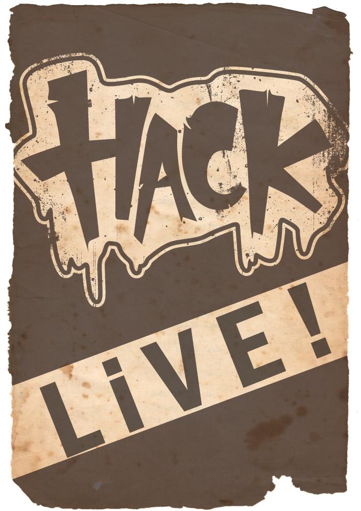 hack-poster01-2011