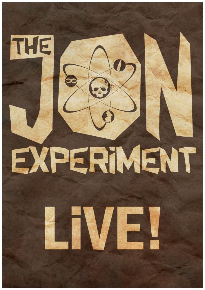 jonx-poster-logo001