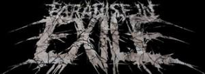 paradiseinexile-insert-02