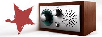 radio-insert
