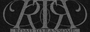 roadtoransome-insert-05