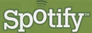spotify-insert