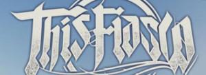 thisfiasco-insert-04
