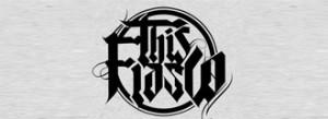 thisfiasco-insert