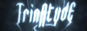 trinatyde4-insert