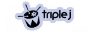 triplej-insert
